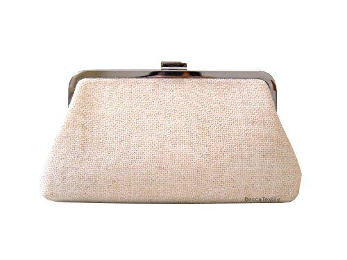 bolso-clutch-plata-y-yute-bolso-de-estilo-retro-bolso-para-todo-el-dia-exclusivo-on-line-de-beccatex