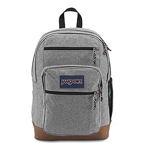 JANSPORT Cool Student – 100% Polyester Back Pack Hombres Bolsas