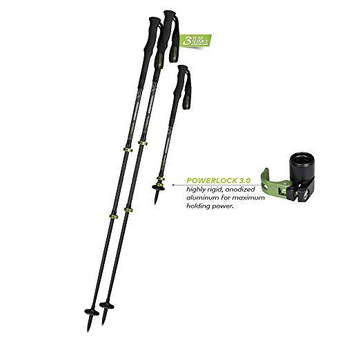 Komperdell C3 Carbon Pro Bastone trekking