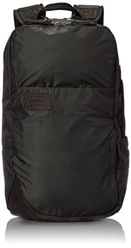 timbuk2-set-pack-charcoal-black-one-size