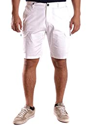 Shorts Armani Jeans