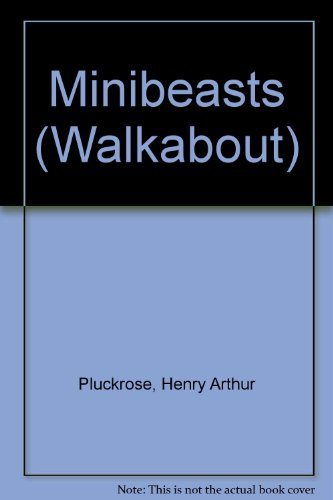 minibeasts-walkabout