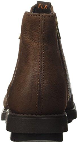 Bata Damen 5944227 High-Top Marrone (Marrone)