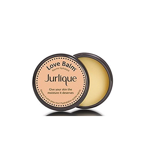 Jurlique Amour Balm (15ml)