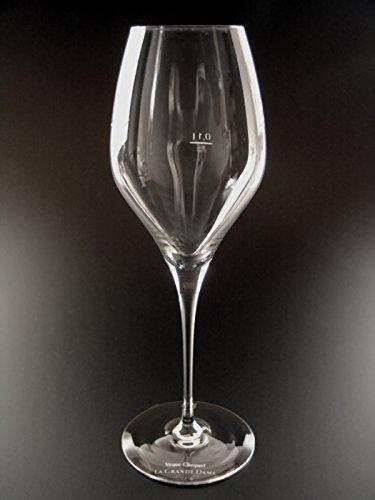 1-x-veuve-clicquot-la-grande-dame-riedel-flute-a-champagne