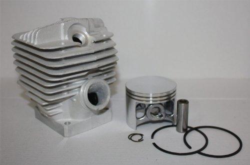 Kit Piston et Cylindre Complet pour Stihl 066–MS 660