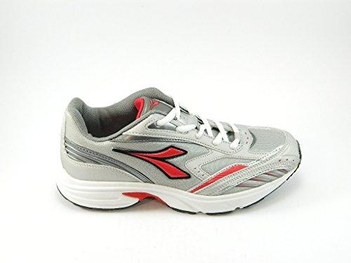 diadora-diadora-chaussures-de-sport-running-pour-homme-lacets-toile-c2028-gris-gris-40