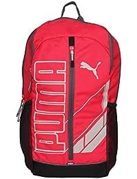 1a50f36c546e Amazon.in  Puma - School Bags   Bags   Backpacks  Bags