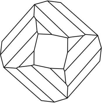 Original Swarovski Elements Beads 5020 MM 6,0 - Crystal Golden Shadow (001 GSHA) ; Diameter in mm: 6.0 ; Packing Unit: 360 pcs. Crystal Golden Shadow (001 GSHA)