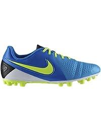 Botas Nike CTR360 Libretto III AG -Junior- f8405735a6768