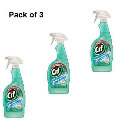 cif-multiuso-spray-ocean-750-ml-confezione-da-3-395394-x-3-imballaggio-puo-variare