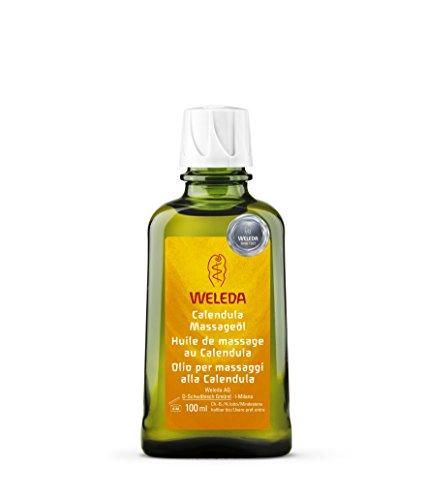 weleda-olio-x-massaggi-alla-calendula-100ml-pelle-delicata-sport-muscoli-relax