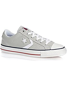 Converse Star Player Adulte Core
