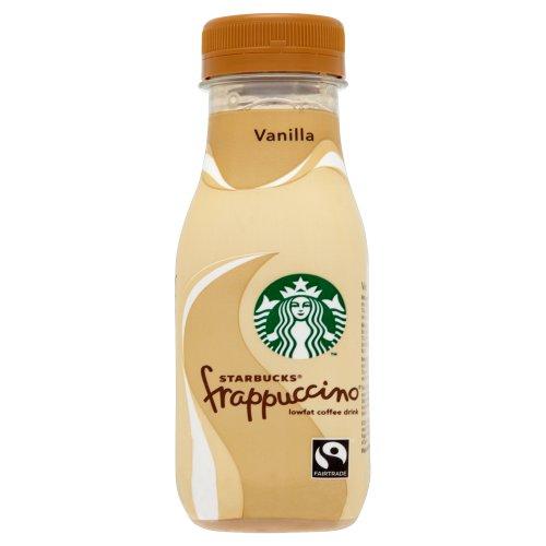 starbucks-frappuccino-vanilla-8er-pack-8-x-250-ml