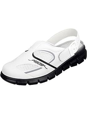 Abeba 7345–35DYNAMIC Schuhe Blitzschuh, Mehrfarbig, 7345-40