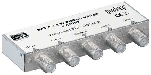 wentronic-67007-plata-adaptador-de-cable-adaptador-para-cable-hembra-hembra-plata