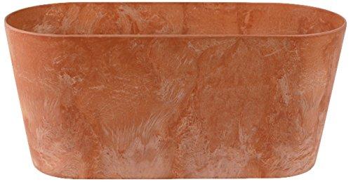 artstone-maceta-para-flores-balconera-claire-resistente-a-las-heladas-y-ligera-tierra-38x16x17cm