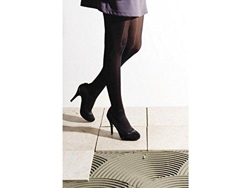 Rapitech Schnell Fliesenkleber für keramische Beläge (C2FT) 250 kg