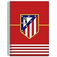 Amazon.es: Club Atlético de Madrid - Primera división española ...