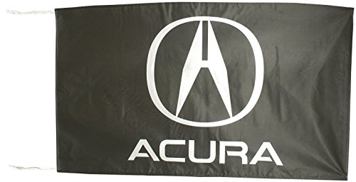 acura-bandiera-3x5-ft-150-x-90-cm
