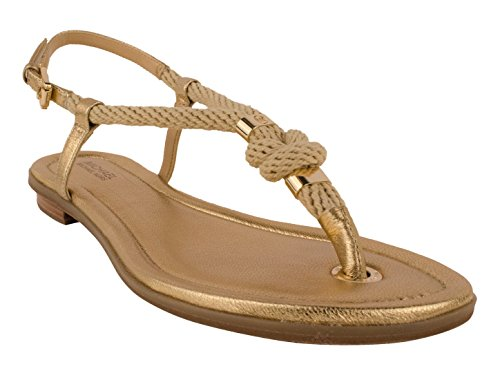 michael-kors-40s6hofa1m-hollysandal-sandales-femme-dore-or-eu-38-us-8-eu