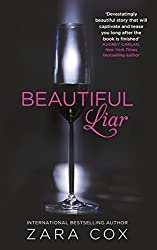 Beautiful Liar (Dark Desires) (English Edition)