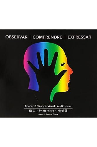 OBSERVAR COMPRENDRE EXPRESSAR • OCE II