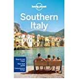 Southern Italy by Bonetto, Cristian ( Author ) ON Feb-01-2012, Paperback