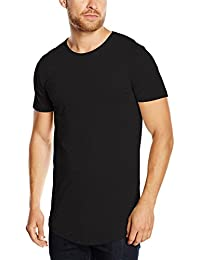 Jack & Jones Premium Jjprhugo Tee Ss Crew Neck Exp - T-shirt - Homme