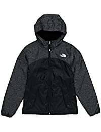 ... Giacche e cappotti   The North Face. North Face G Warm Storm Jacket –  Giacca a39aa59b38d