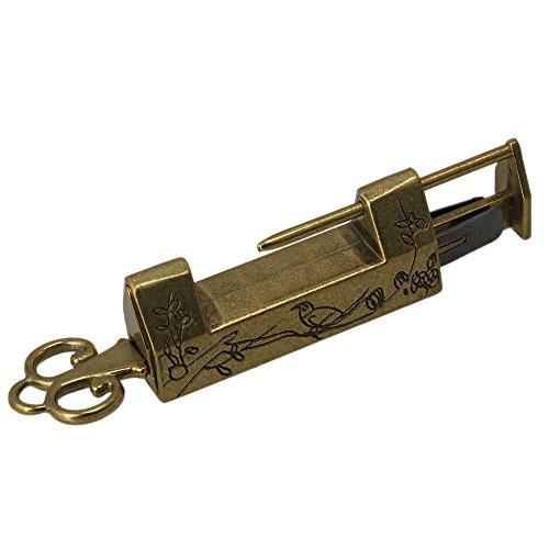 aleacion-de-zinc-vintage-envejecido-bronzy-chino-flores-y-pajaros-de-estilo-antiguo-tallada-candado-