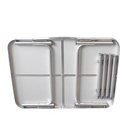 aluminium-klapptisch-campingtisch-75x55cm-gartentisch-beistelltisch-falttisch-picknicktisch-alutisch-faltbar-und-hoehenverstellbar-2