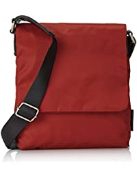 Jost Tofino Shoulder Bag S, Sacoche femme