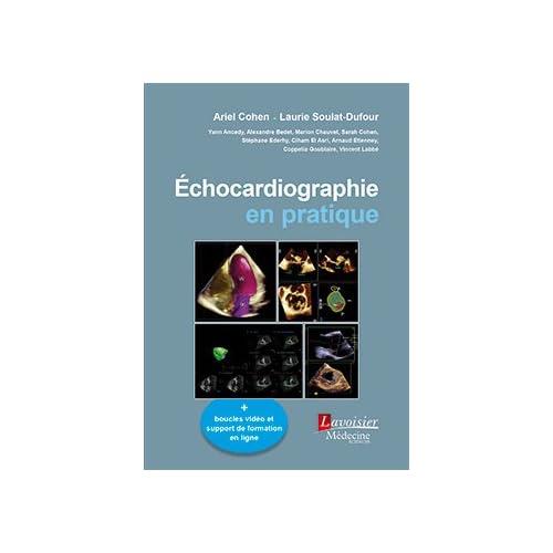encyclopedie medicale pratique pdf