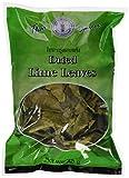 Thai Dancer Gewürze Limettenblätter getrocknet, 10er Pack (10 x 25 g)