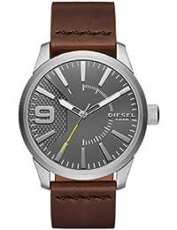 Diesel Herren-Uhren DZ1802