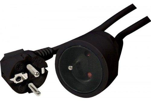 rallonge-electrique-secteur-standard-noire-500m