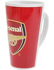 Arsenal FC - Mug officiel