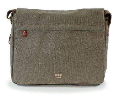 troop-london-troop-london-classic-collection-segeltuch-umhngetasche-messenger-bag-trp0241-farbe-brau