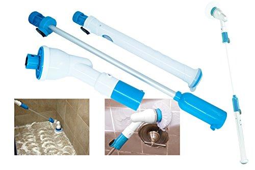 spazzola-rotante-piastrelle-telescopica-batteria-ricaricabile-bagno-mattonelle