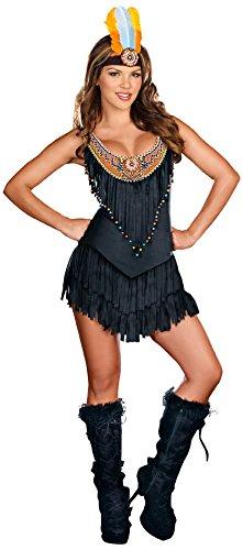 sel Vorbehalt Royalty Kostüm _parent (Dreamgirls Fancy Dress Kostüme)