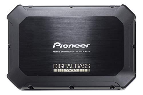 Pioneer TS-WX400DA Subwoofer,