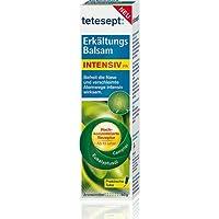 TETESEPT Erkältungs Balsam intensiv PA preisvergleich bei billige-tabletten.eu