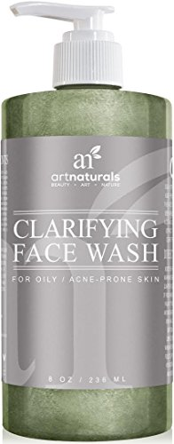 artnaturals-clarifying-acne-face-wash-236ml-aloe-and-cucumber-infused-ideal-for-acne-prone-spa-like