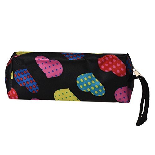 sac-koly-coeur-place-multicolore-sac-cosmetique-mode-beaute-cosmetique-voyage-femmes-mode-sacs-a-mai
