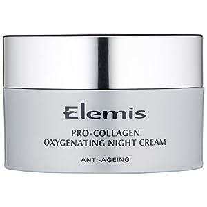 411PwSO0jmL. SS300  - Elemis-procolgeno-oxigenante-Noche-Crema-Anti-Envejecimiento-50ml