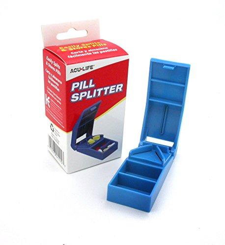 Acu-Life-Pill-Splitter