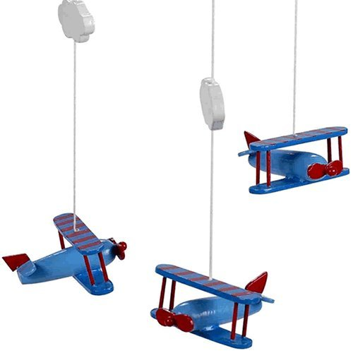 orange-tree-toys-madera-avion-movil