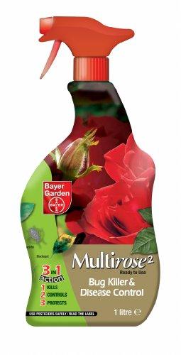 bayer-garden-multirose2-ready-to-use-bug-killer-and-disease-control-1-l
