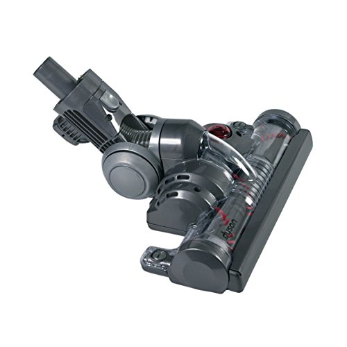 Dyson DC21 DC23 Motorhead Vacuum Cleaner Power Floor / Turbo Brush Tool
